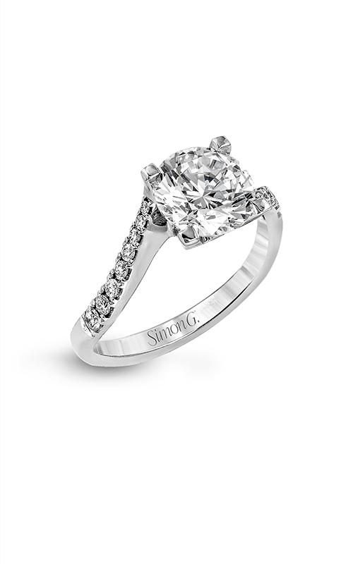 Simon G Passion Engagement ring LR1000 product image