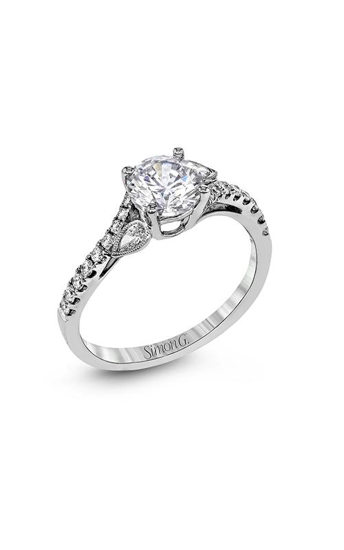 Simon G Garden Engagement ring MR2832 product image