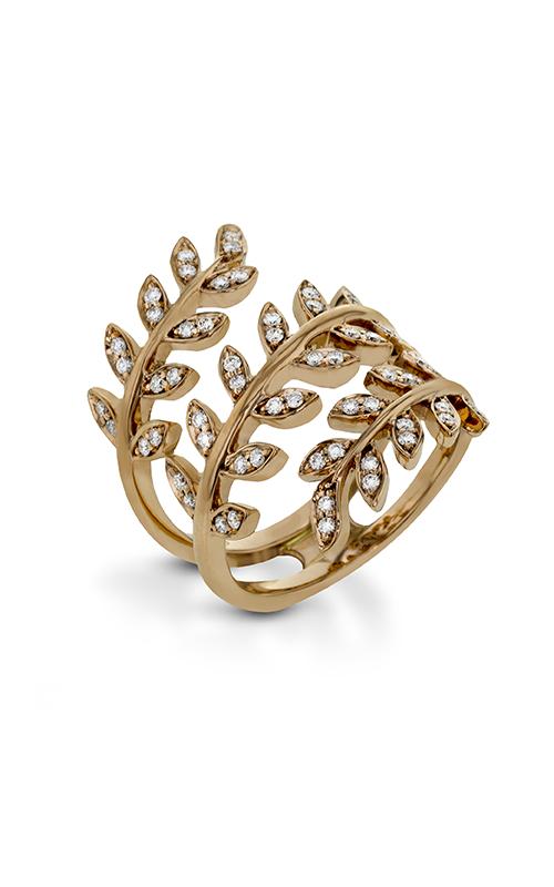 Simon G Garden Fashion Ring LP2309 product image