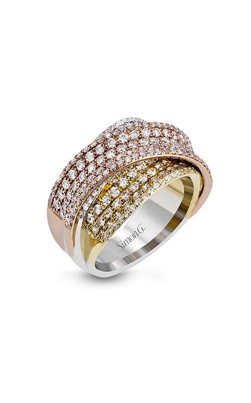 Simon G Modern Enchantment Fashion Ring MR2684 product image