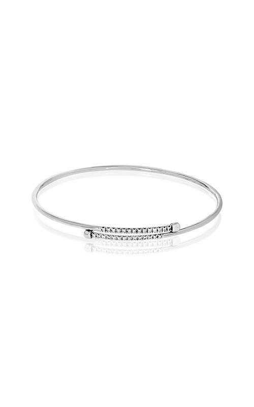 Simon G. Modern Enchantment Bracelet LB2016 product image