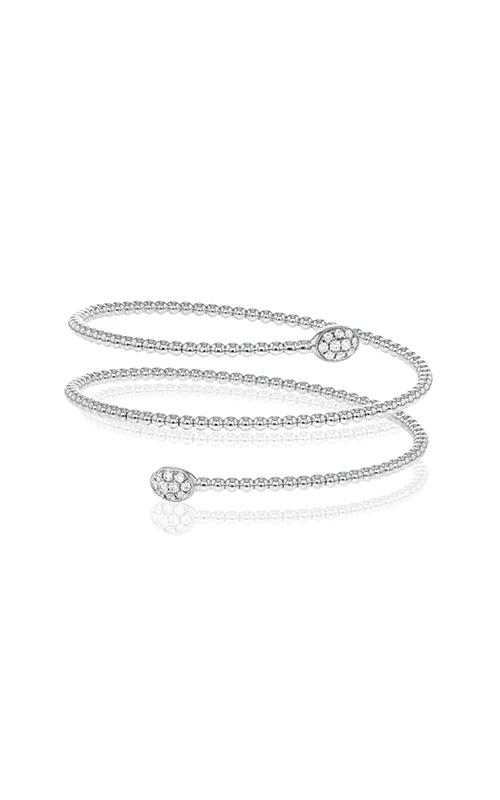 Simon G. Classic Romance Bracelet LB2165 product image