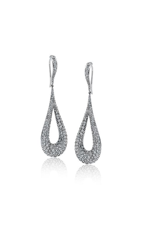 Simon G. Modern Enchantment Earrings LP4314 product image
