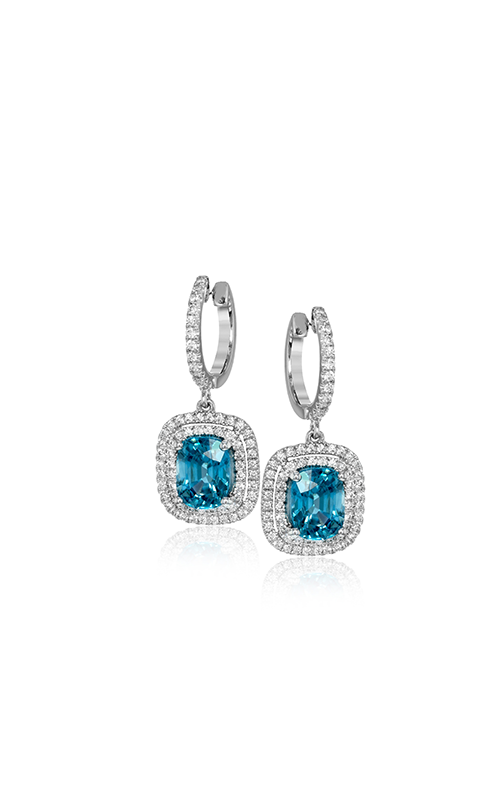 Simon G. Passion Earrings ME1920 product image