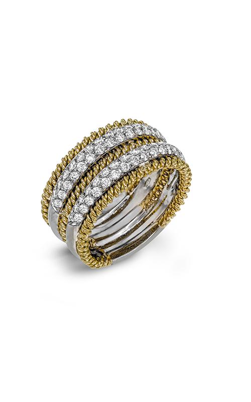 Simon G Modern Enchantment Fashion Ring LR1036 product image