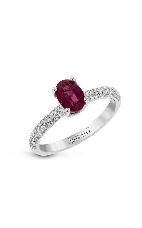 Simon G Modern Enchantment Fashion Ring LP2128 product image