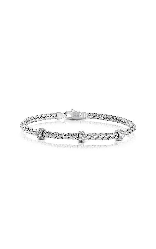 Simon G Modern Enchantment Bracelet LB2093 product image