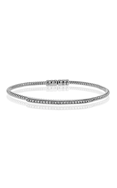 Simon G Modern Enchantment Bracelet LB2151 product image