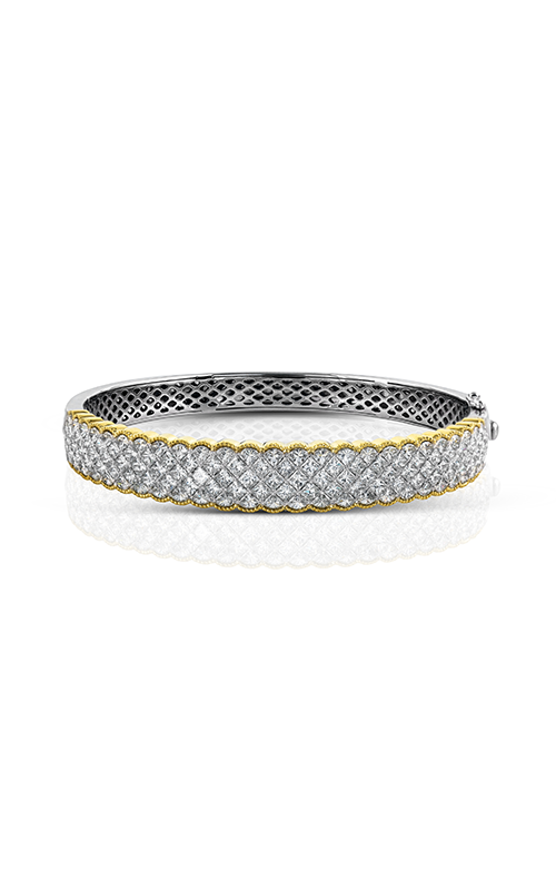 Simon G. Nocturnal Sophistication Bracelet MB1911 product image