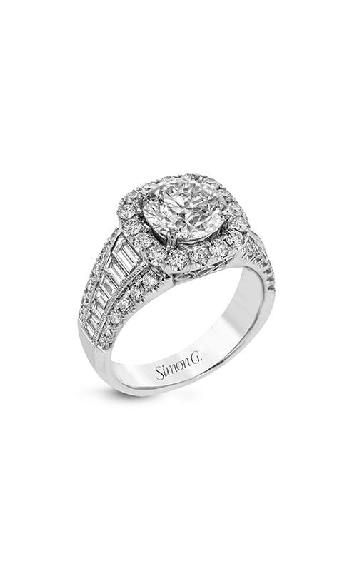 Simon G Passion engagement ring LR1164 product image