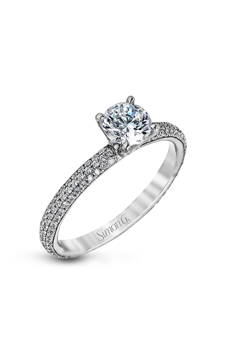 inspired rings jewelry product platinum engagement simon floral g ring