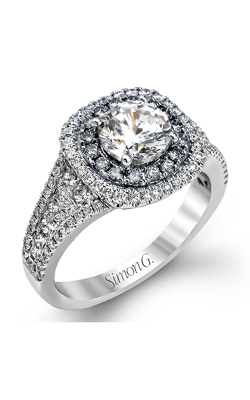 Simon G Passion engagement ring MR2453 product image