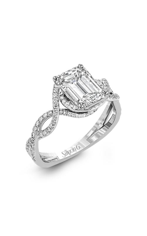 Simon G Passion engagement ring LP2304-EM product image