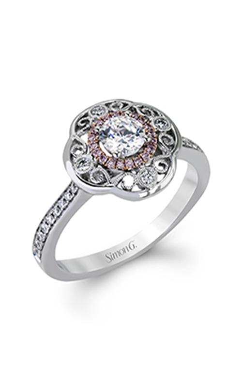 Simon G Passion engagement ring MR2551 product image