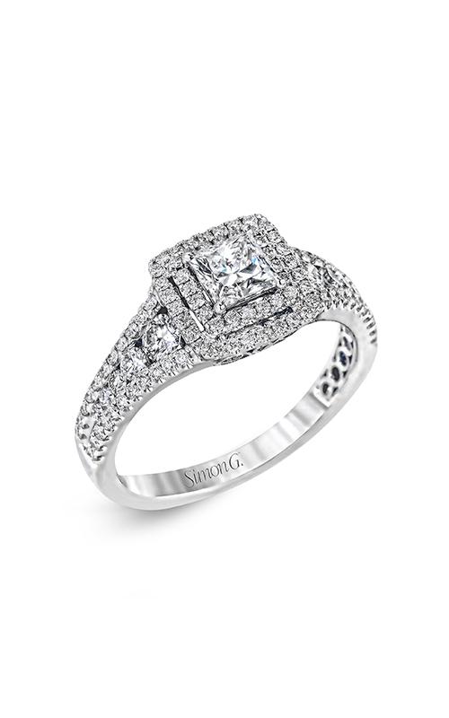 Simon G Passion Engagement Ring MR2589 product image
