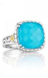 Tacori Crescent Embrace Fashion Ring SR12805