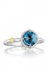 Tacori Gemma Bloom Fashion Ring SR13433