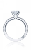 Tacori Clean Crescent 32-25PR65 product image