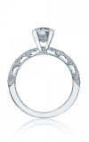Tacori Reverse Crescent HT2511A12X product image