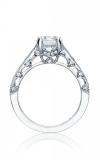 Tacori Reverse Crescent HT251012X product image