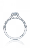 Tacori Sculpted Crescent 49RDP55 product image