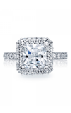 Tacori Blooming Beauties HT2520PR75 product image
