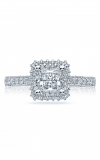 Tacori Blooming Beauties HT2522PR55 product image