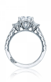 Tacori Clean Crescent 29-25PR7 product image