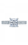 Tacori Clean Crescent 35-25PR65 product image
