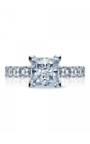 Tacori Clean Crescent 32-3PR75 product image