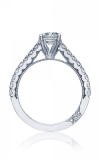 Tacori Clean Crescent 36-2RD6 product image