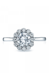 Tacori Full Bloom 55-2RD65 product image
