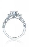 Tacori Reverse Crescent HT25126512X  product image
