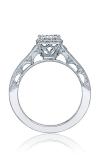 Tacori Reverse Crescent HT2515RD5512X product image