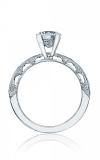 Tacori Reverse Crescent HT2511A12X product image