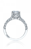 Tacori Ribbon HT2528RD75 product image