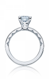 Tacori Sculpted Crescent 45-25PR6 product image
