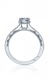Tacori Sculpted Crescent 53RD6 product image