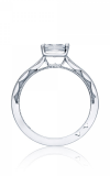 Tacori Sculpted Crescent 48PR55 product image