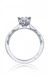 Tacori Sculpted Crescent 50PR6 product image