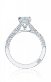 Tacori Petite Crescent HT254615PR55 product image