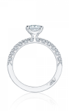 Tacori Petite Crescent HT254515PR55 product image