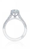 Tacori Petite Crescent HT254715RD65 product image