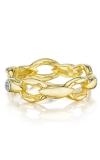 Tacori The Ivy Lane Fashion Ring SR183Y
