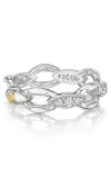 Tacori The Ivy Lane Fashion Ring SR184