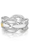 Tacori The Ivy Lane Fashion Ring SR185