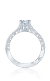 Tacori Classic Crescent 2645RD612 product image