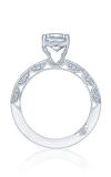 Tacori Classic Crescent  HT2553EC85X65 product image