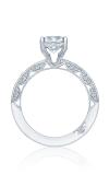Tacori Classic Crescent HT2553PR6 product image
