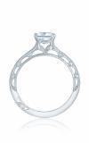 Tacori Reverse Crescent 2617PR55 product image